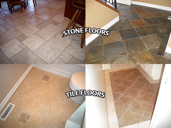 TILESTONE OF KELOWNA INSTALLS TILE AND STONE PRODUCTS