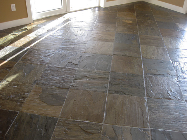 Tile Stone And Grout Restoration Cleaning And Sealing Experts In