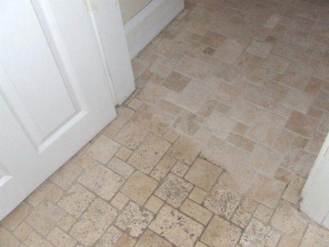 Tile Stone And Grout Restoration Cleaning And Sealing Experts In Kelowna Bc