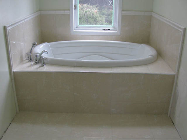 Enchanting Maax Jet Tub Adornment - Bathtubs For Small Bathrooms ...