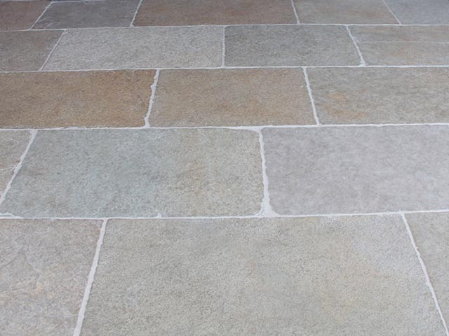 Attractive Why Is Slate Used In Floor Tiles Collection Best Home