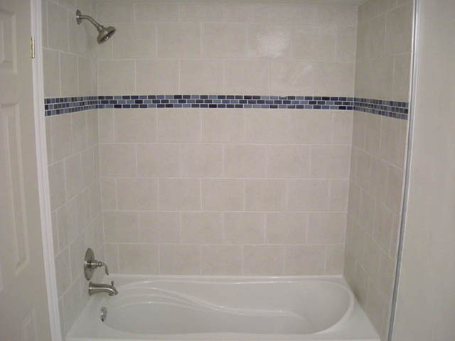 Tile Stone And Grout Installation Bathroom Renovation And Remodeling Expert